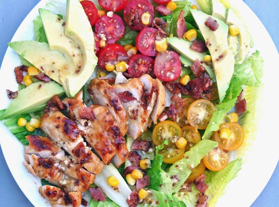 hcba-salad-copy